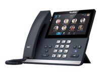 Yealink MP56 - Skype for Business Edition - VoIP phone - with Blu (YEA-MP56-SFB)