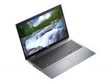 "Dell Latitude 5520 - 15.6"""" - Core i7 1185G7 - vPro - 16 GB RAM - 512 GB  (9D00Y)"