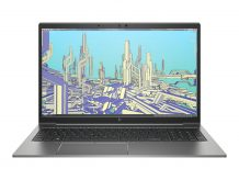 "HP ZBook Firefly 15 G8 Mobile Workstation - 15.6"""" - Core i7 1185G7 (38B51UT#ABA)"