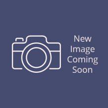 NEC SL2100 IP Quick Start Kit PABX (NEC-Q24-FR000000136969)