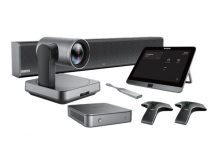 Yealink MVC Series MVC840 - video conferencing kit (MVC840-C2-211)