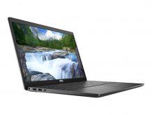 """Dell Latitude 3520 - 15.6"""""""" - Core i5 1135G7 - 8 GB RAM - 256 GB SSD (6T5NY)"""