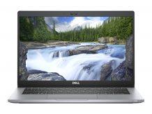 """Dell Latitude 5320 - 13.3"""""""" - Core i5 1135G7 - 16 GB RAM - 256 GB SSD (8GHT7)"""
